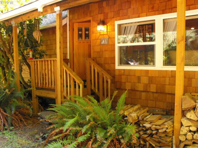 17980 Hwy 126, Walton, OR 97490 (MLS #18329243) :: Harpole Homes Oregon