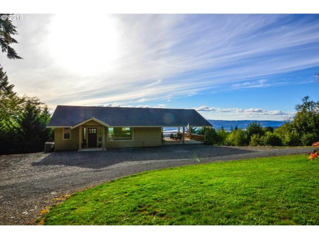 151 Blackburn Ln, Kalama, WA 98625 (MLS #18329983) :: TLK Group Properties