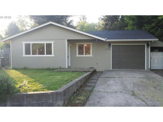 87706 Perkins Ct, Veneta, OR 97487 (MLS #18330094) :: Song Real Estate
