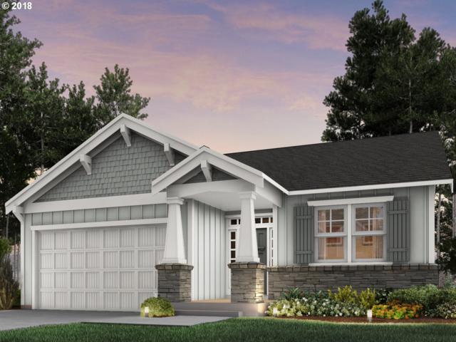 4214 SW Mawrcrest Ave, Gresham, OR 97080 (MLS #18330446) :: Premiere Property Group LLC