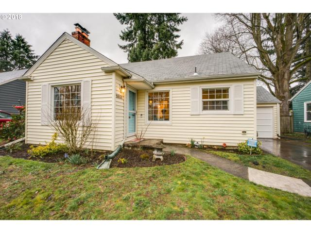 2035 N Blandena St, Portland, OR 97217 (MLS #18330722) :: Next Home Realty Connection