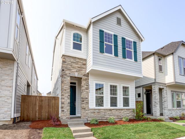 11742 Valencia Ln, Wilsonville, OR 97070 (MLS #18331153) :: McKillion Real Estate Group