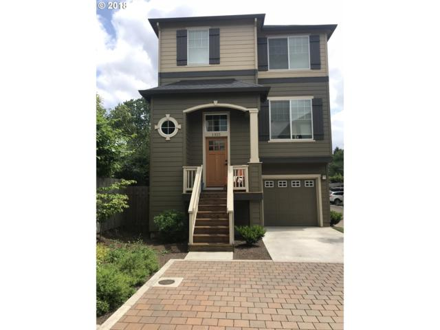 1325 SE 84TH Ave, Portland, OR 97216 (MLS #18331176) :: Harpole Homes Oregon