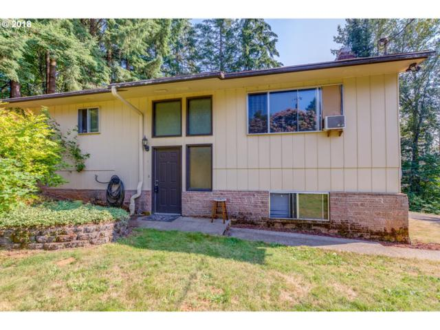 18503 NE 158TH St, Brush Prairie, WA 98606 (MLS #18331733) :: The Dale Chumbley Group