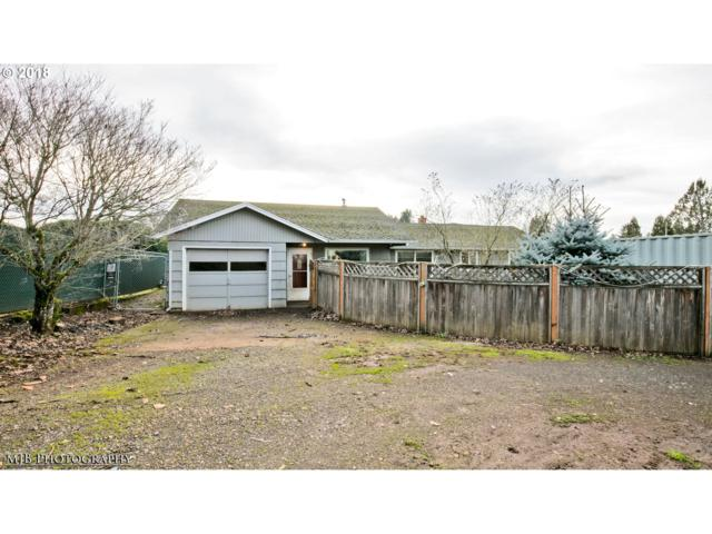 1790 Boone Rd, Salem, OR 97306 (MLS #18331838) :: Premiere Property Group LLC