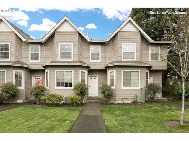 1197 NE Turner Dr, Hillsboro, OR 97124 (MLS #18332086) :: R&R Properties of Eugene LLC