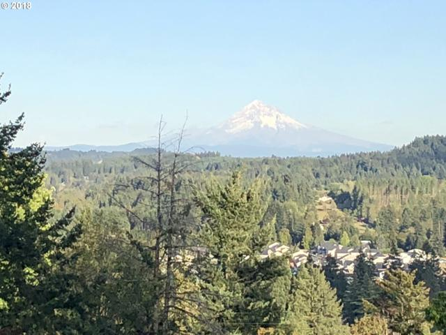 0 SE Monner Rd, Happy Valley, OR 97086 (MLS #18332248) :: Stellar Realty Northwest