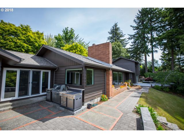 1060 Date, Coos Bay, OR 97420 (MLS #18332727) :: Portland Lifestyle Team