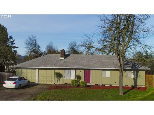 3711 Peppertree Dr, Eugene, OR 97402 (MLS #18333045) :: Song Real Estate