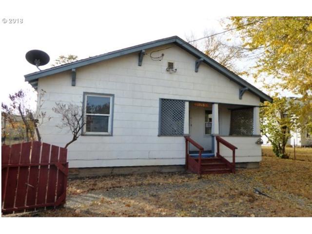 1915 Colorado Ave, Baker City, OR 97814 (MLS #18333238) :: Cano Real Estate