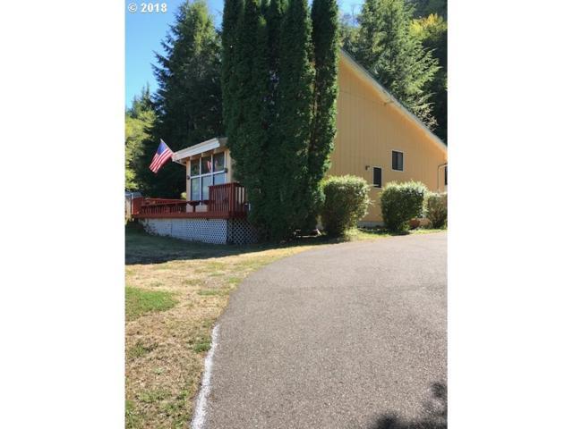 321 Jd Ln, Reedsport, OR 97467 (MLS #18333716) :: Stellar Realty Northwest