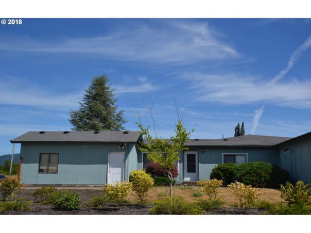2325 NE Jasper St, Corvallis, OR 97330 (MLS #18333854) :: Hatch Homes Group
