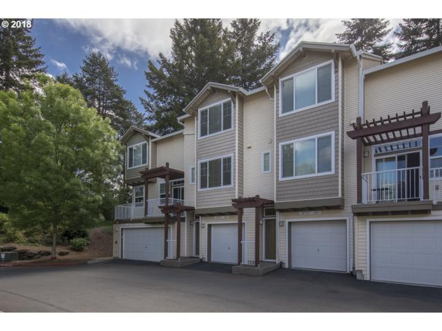 10711 SW Canterbury Ln #102, Tigard, OR 97224 (MLS #18334832) :: Hatch Homes Group