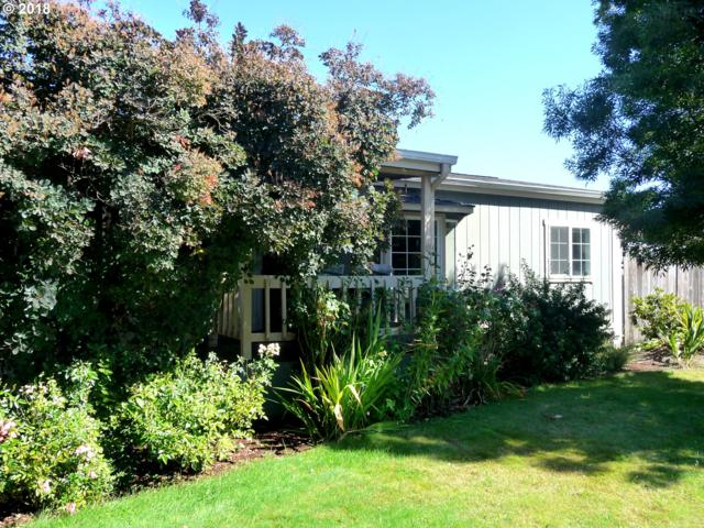 3309 Coraly Ave, Eugene, OR 97402 (MLS #18334929) :: Stellar Realty Northwest