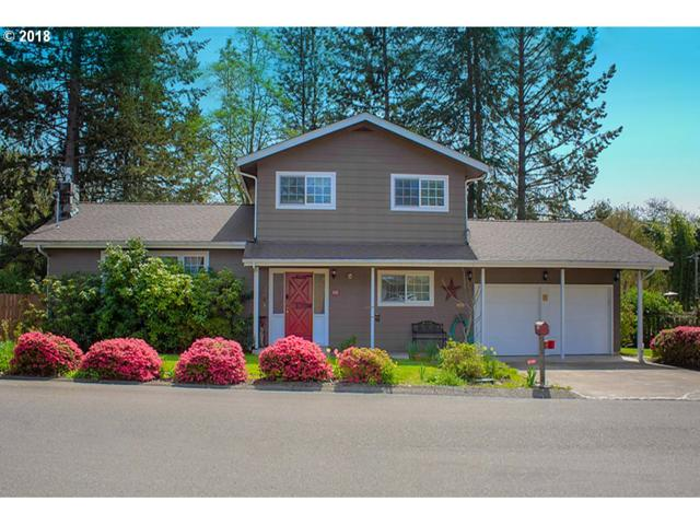 1192 NW Cherry Dr, Roseburg, OR 97471 (MLS #18335171) :: The Dale Chumbley Group