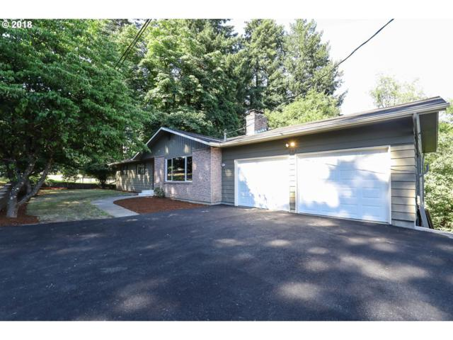 202 Inglewood Dr, Longview, WA 98632 (MLS #18335460) :: Hatch Homes Group