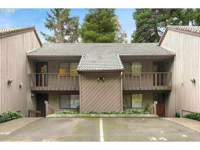 7130 SW Murray Blvd, Beaverton, OR 97008 (MLS #18335594) :: The Sadle Home Selling Team