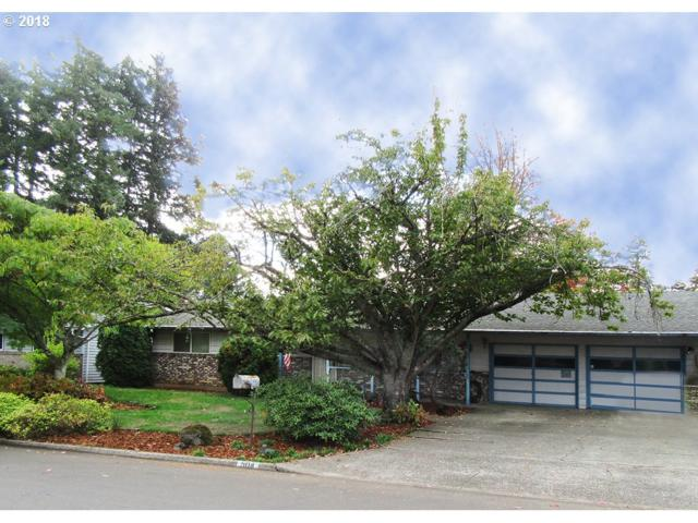 504 SE 104TH Ave, Vancouver, WA 98664 (MLS #18335967) :: Hatch Homes Group