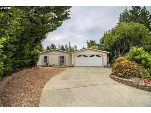 462 Sherwood Loop, Florence, OR 97439 (MLS #18336390) :: Cano Real Estate