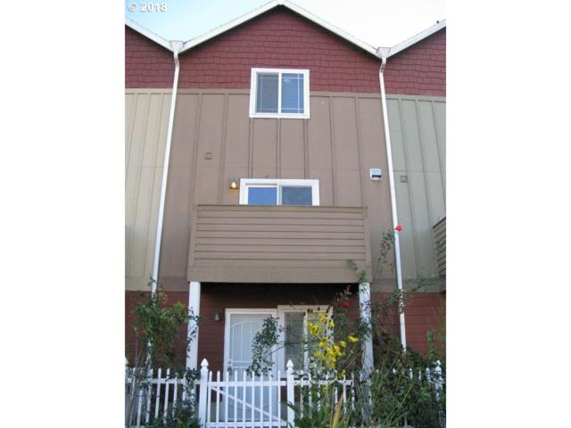 8740 SE Division St, Portland, OR 97266 (MLS #18336428) :: Realty Edge