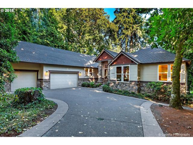 30626 SW Rose Ln, Wilsonville, OR 97070 (MLS #18336769) :: Beltran Properties at Keller Williams Portland Premiere