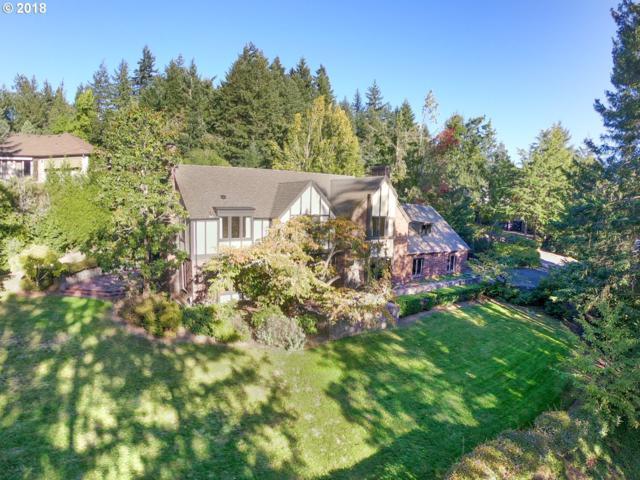 3777 Vine Maple St, Eugene, OR 97401 (MLS #18337409) :: Song Real Estate