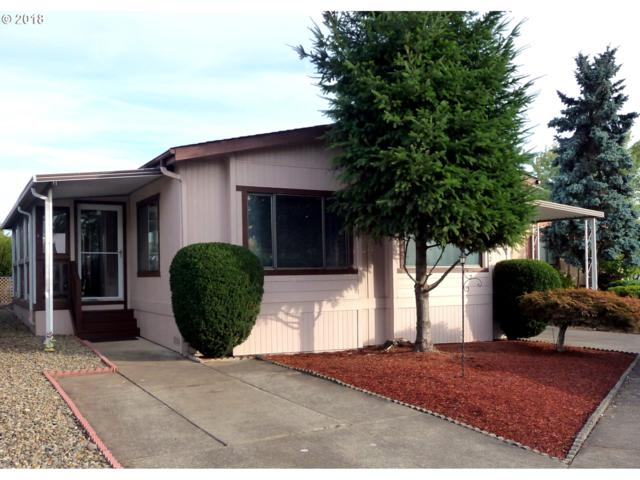 1199 N Terry St #342, Eugene, OR 97402 (MLS #18337580) :: Song Real Estate