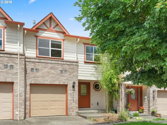 17727 SW Heatherwood Ln, Sherwood, OR 97140 (MLS #18337588) :: Beltran Properties at Keller Williams Portland Premiere