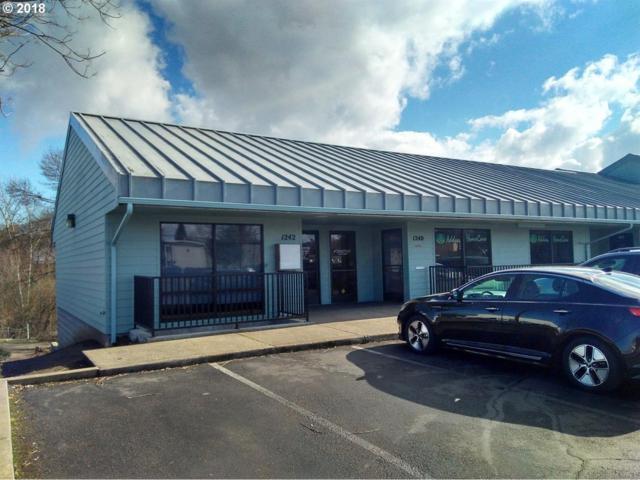 1242 Nriverside Ave, Medford, OR 97501 (MLS #18337640) :: Premiere Property Group LLC