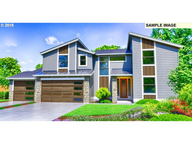 1847 NW Sierra Way, Camas, WA 98607 (MLS #18339396) :: Hatch Homes Group