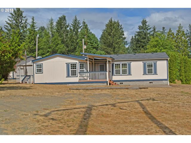 76866 London Rd, Cottage Grove, OR 97424 (MLS #18339437) :: Hatch Homes Group
