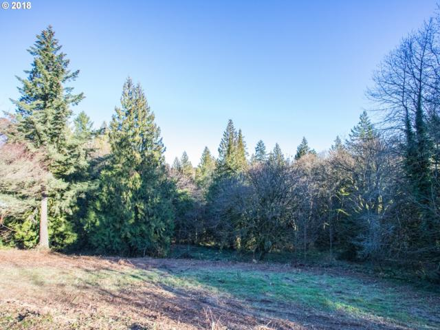 0 SW Prosperity Park Rd, Tualatin, OR 97062 (MLS #18340034) :: McKillion Real Estate Group