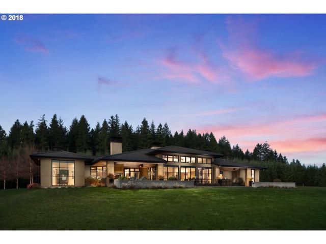 17670 NW Davidson Rd, Banks, OR 97106 (MLS #18340539) :: Stellar Realty Northwest