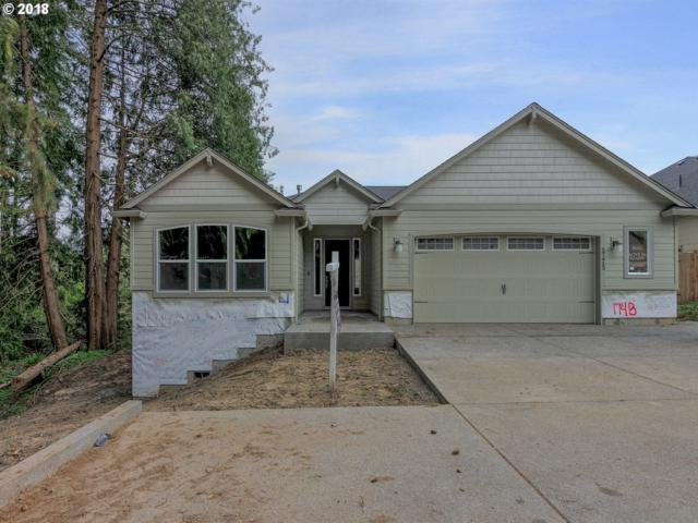 17413 NE 31st Ave, Ridgefield, WA 98642 (MLS #18341020) :: McKillion Real Estate Group
