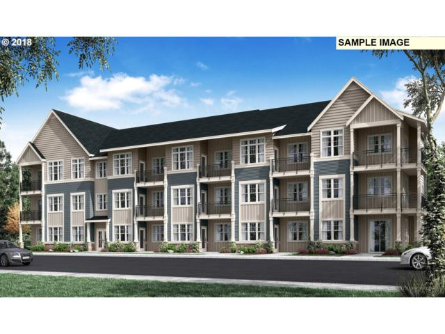 16401 NW Chadwick Way #3201, Portland, OR 97229 (MLS #18341538) :: R&R Properties of Eugene LLC
