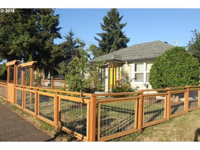 2510 Grand Blvd, Vancouver, WA 98661 (MLS #18341639) :: Realty Edge