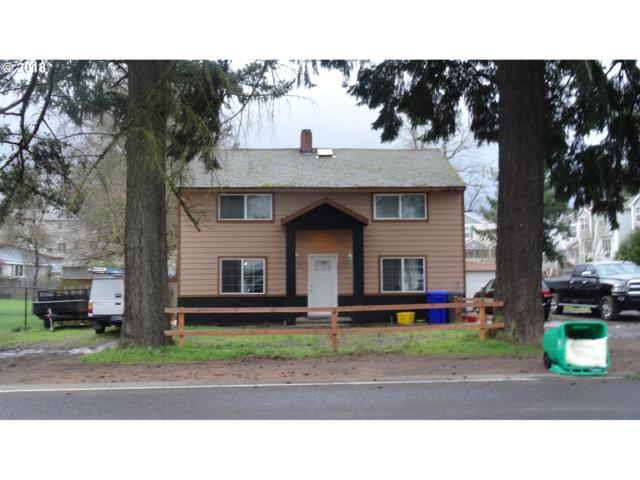 11810 SE Harold St, Portland, OR 97266 (MLS #18342513) :: Change Realty