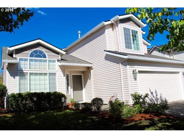 16043 SW Dewberry Ln, Tigard, OR 97223 (MLS #18342793) :: Hillshire Realty Group