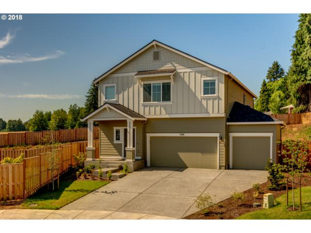 33300 SW Holland Dr, Scappoose, OR 97056 (MLS #18342981) :: Next Home Realty Connection