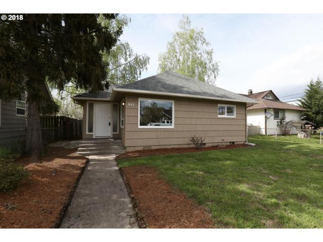 561 17TH Ave, Longview, WA 98632 (MLS #18343491) :: Premiere Property Group LLC