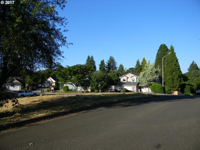 Girard, Cottage Grove, OR 97424 (MLS #18343801) :: Harpole Homes Oregon
