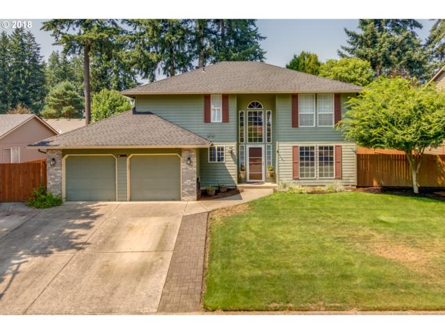 15906 NE 82ND St, Vancouver, WA 98682 (MLS #18343882) :: Next Home Realty Connection