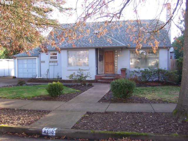 4210 Jessen Dr, Eugene, OR 97402 (MLS #18344260) :: Song Real Estate