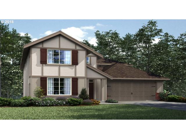 3723 S Willow Dr, Ridgefield, WA 98642 (MLS #18344263) :: Hatch Homes Group