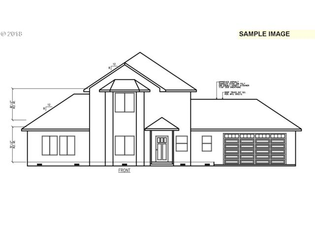 1735 NE Rocky Dr, Roseburg, OR 97470 (MLS #18344469) :: Hatch Homes Group