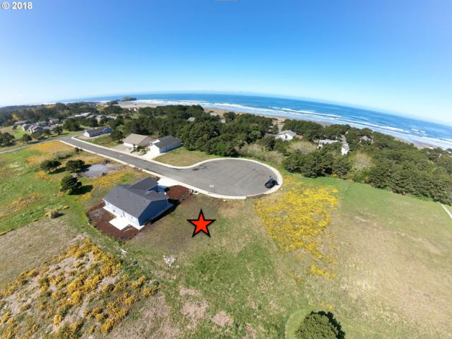 3109 Periwinkle Ln SW, Bandon, OR 97411 (MLS #18345280) :: Cano Real Estate