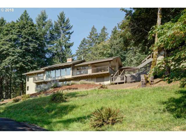 1510 NW Worden Cir, Corvallis, OR 97330 (MLS #18345730) :: McKillion Real Estate Group
