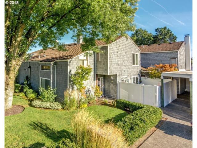604 N Hayden Bay Dr, Portland, OR 97217 (MLS #18345901) :: Song Real Estate