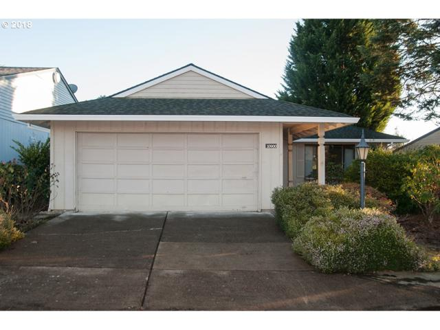 10900 SW Highland Dr, Tigard, OR 97224 (MLS #18346059) :: Townsend Jarvis Group Real Estate
