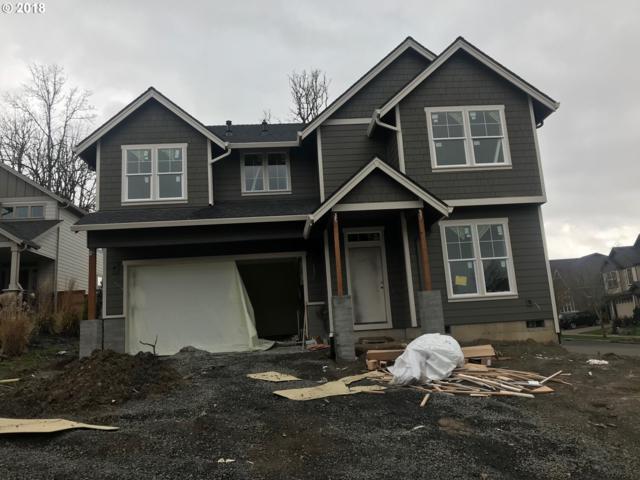 5202 Hook Dr, Newberg, OR 97132 (MLS #18346068) :: McKillion Real Estate Group